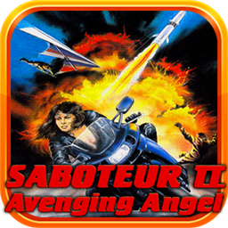 Saboteur II Remake for mobile